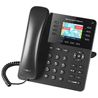 GXP2135.1