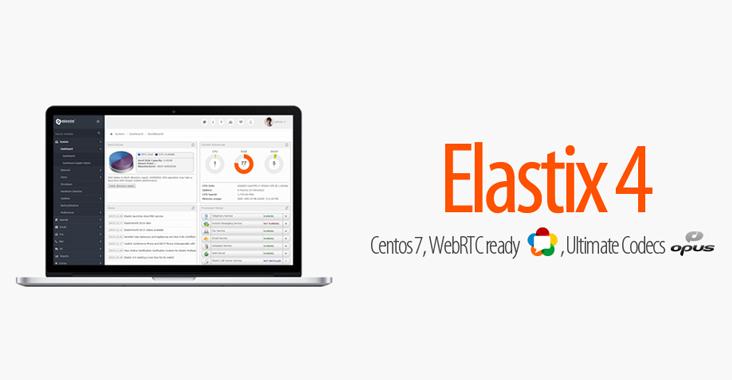 رشد فزاینده استفاده ازسیستم تلفنی الستیکس (Elastix)