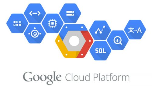 google-cloud-platform-copy