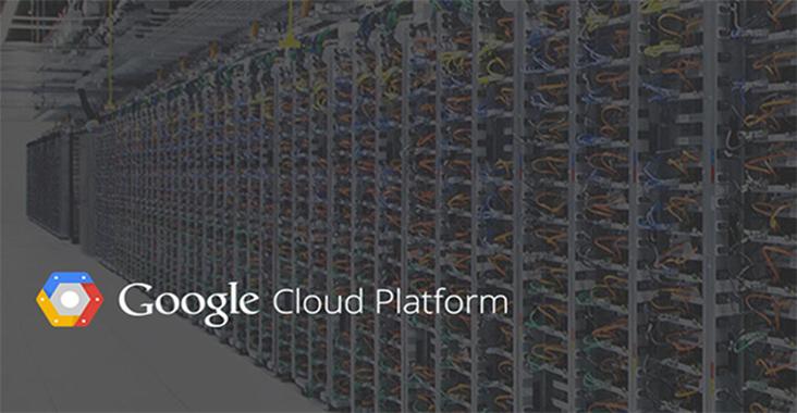 گوگل با فروش هوش مصنوعی به مشتریانش، در تلاش برای بازگشت به بازار پردازش ابری است.