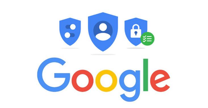 گوگل حالا آدرسهای HTTP را به HTTPS تبدیل میکند