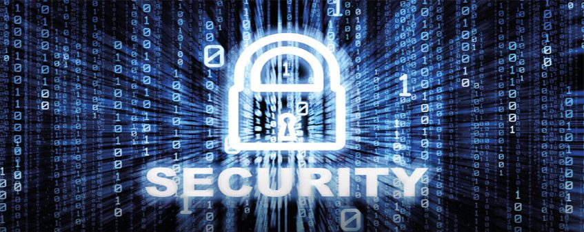 امنیت ویپ در 20 گام (قسمت پایانی)